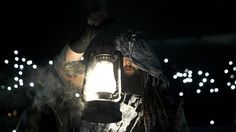 Heath Slater & Rhyno look to keep their improbable SmackDown Tag Team Title reign intact against Bray Wyatt & Randy Orton at WWE TLC. Wwe Events, Heath Slater, Bray Wyatt, Wwe Pay Per View, Randy Orton, Wwe News, Wwe Superstars, Tags, Concert
