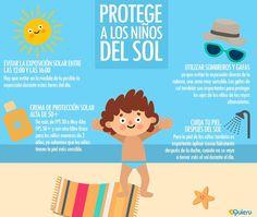 Fotoprotección. UV-Derma: ¿Cuánto tiempo puedes estar al sol sin que sea perjudicial para tu piel?. Esta app gratuita te lo calcula. http://infografiasalud.com/cuanto-tiempo-puedes-estar-al-sol-sin-sea-perjudicial-piel/