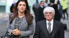 Image copyright                  Getty Images Image caption                                      Fabiana Flosi's mother was abducted 10 days ago                                The mother-in-law of F1 boss Bernie Ecclestone, who was kidnapped in Brazil, has been freed without any ransom paid, say police. Aparecida Schunck, 67, the mother of Mr Ecclestone's wife Fabiana Flosi, was abducted from her Sao Paulo home 10 days ago. A ransom
