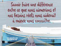 #iDStress gestion du #stress #émotions #CentreEnlace idstress.com enlacebcn.com #analombard corps/pleine conscience/santé émotionelle