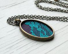 TheWhirlwind's shadowbox style pendants.