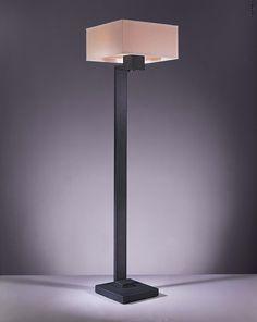 halogen floor lamps with dimmer