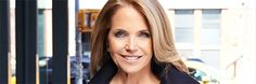 Katie Couric - Exclusive: Siblings Remember Slain Journalist James Foley