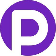 Portéka - Minden portéka egy helyen - Kézműves mesterek termékei