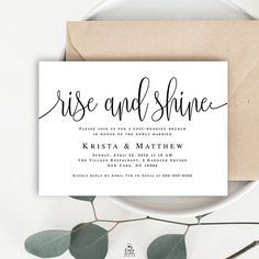 Bridal Shower Template Impressive Miss To Mrs Invite Editable Template Miss To Mrs Bridal Shower .
