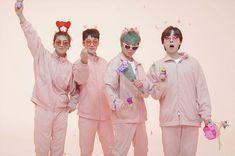 Seungyoon Winner, Winner Kpop, Inner Circle, Day6, Monsta X, My Boys, Boy Groups, Graphic Sweatshirt, Got7