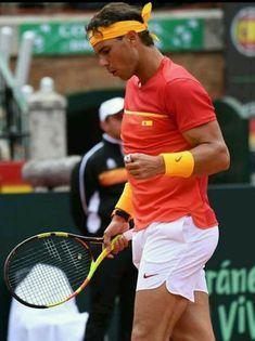 Tennis Gear, Tennis Tips, Tennis Clubs, Tennis Players, Tennis Serve, Tennis Match, Rafael Nadal, Maria Sharapova, Serena Williams