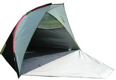 If you are planning to go for an adventurous trip next session where you can count the bets still exciting outdoors, make sure you check if you have taken everything to meet the right camping equipment. http://www.freeprnow.com/pr/get-best-camping-experience-by-buying-military-tent-from
