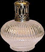 Lampe Berger Effusion Lamp.