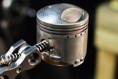 Motorcycle-Lamp-9.jpg (1000×667)