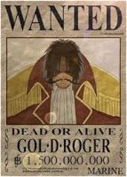 wanted poster - Google Search