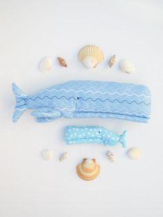 Stuffed whale toys softie plush blue whales #whale #bluewhale #stuffedwhale #whaletoy #softie #plush #plushe #babyroomdecor #babyshower #babushowergift #nurserydecor #nautical #aquatic #aquatictoy #tildawhale #fish #fishtoy #HappyDollsByLesya by HappyDollsByLesya