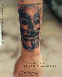 shree sai baba awesome detailed tattoo done by artist akash chandani bhopal tattoos done by. Black Bedroom Furniture Sets. Home Design Ideas