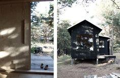 ermitage-indoor-outdoor-septembre-gardenista-733x482