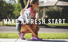 Lose Weight in College - Maximize Your Weight Loss