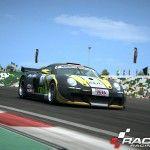 Game motogp 2013 demo