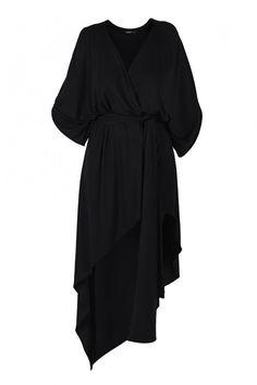 Blazer 4 negru My Wardrobe, Cool Outfits, Take That, Blazer, How To Make, Designers, Clothes, Beautiful, Dresses