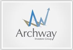 Archway Investors Group
