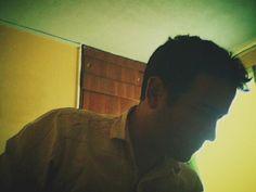 Mr. Hadray (El_Hadray) en Twitter