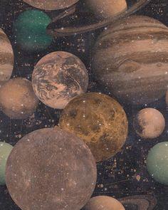The Universe Wallpaper