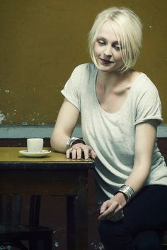 laura marling one of my favs