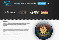 Poshfriends   http://casino-partners.net/img/partnerka-poshfriends.jpg  http://casino-partners.net/partnerskaya-programma-poshfriends