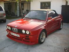 Cars like this sell quickly everyday when advertised for free on: http://www.bmwe30forsale.co.uk