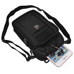 InterestPrint Large Duffel Bag Flight Bag Gym Bag Lavender Isolated on Black Strips