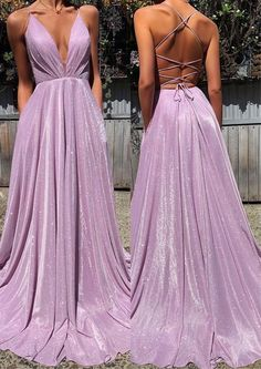 50 Elegant prom Dresses Design to Make You Charming - Page 50 of 50 - Ellise M. 50 Elegant prom Dresses Design to Make You Charming - Page 50 of 50 - Ellise M.,Kleider 50 Elegant prom Dresses Design to Make You Charming - Page 50 of 50 - Money Light Purple Prom Dress, Sparkly Prom Dresses, Hoco Dresses, Backless Prom Dresses, Sexy Dresses, Prom Dresses For Teens, Summer Dresses, Lavender Prom Dresses, Dress Prom