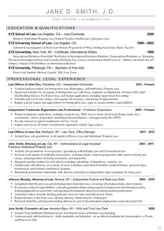 asset management resume example asset management resume - Digital Assets Management Resume