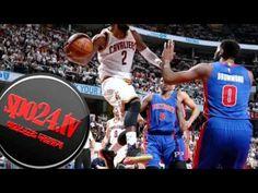 NBA 생중계와 분석을 함께해주는곳 어디었나  SPO24 TV 구글검색하세요