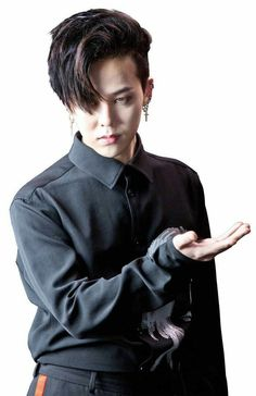 G Dragon Kwon Jiyong 권지용