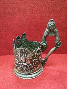 Glass Holders, Cup Holders, Tea Cups, Glasses, Tableware, Eyewear, Eyeglasses, Dinnerware, Tablewares