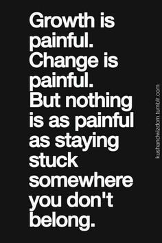 Quotes for Motivation and Inspiration QUOTATION - Image : As the quote says - Description Words Of Encouragement 36 Encouraging Quotes Motivacional Quotes, Life Quotes Love, Quotes To Live By, Quotes Images, Yoga Quotes, Cover Quotes, Inspire Quotes, Daily Quotes, Wisdom Quotes