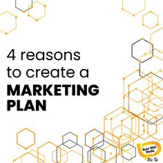 🗺❝If you don't know where you're going, you'll end up someplace else❞ ⌚️If you feel time is too precious to spend on proper planning, think again. A marketing plan helps you learn from previous lessons, ensures you spend time & budget in the right areas and helps keep business on track.📋 🔎Need help to review your 2020 & plan your best year for 2021? Tap our bio.⚫️ #marketingtip #marketingadvice #businessmanagement #growingbusiness #businessbranding #strategicmarketing #marketingmanagement Social Media Marketing Agency, Marketing Quotes, Digital Marketing Strategy, Small Business Marketing, Marketing Tools, Real Estate Marketing, Content Marketing, Online Marketing, Marketing Ideas