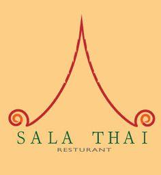 sala Thai logo by varavudth, via Flickr