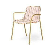 Strap Chair by Scholten & Baijings for Moustache