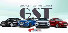 Will Implementation of GST Contour The Indian Automobile Industry? Click here to read the full story...http://bit.ly/2tQHBdg