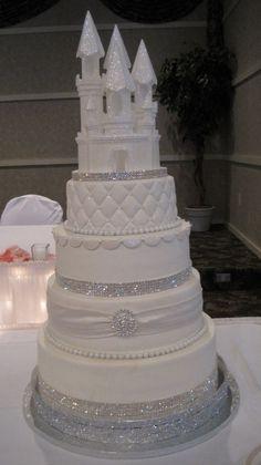 Funny Wedding Cakes Orlando Fl
