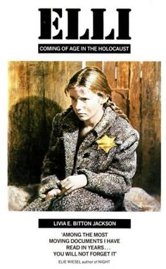 Surviving the Holocaust.  I have read this book several times. Never fails to move me...
