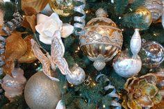 Ornaments, ornaments
