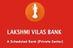 "Lakshmi Vilas Bank Recruitment 2015 -"" Relationship Officers "" Vacancies, http://www.jobseveryone.blogspot.in/2015/09/lakshmi-vilas-bank-recruitment-2015.html"