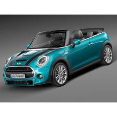 23 Best Mini Coopers Images Cars Future Car Futuristic Cars