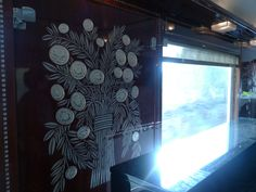 Le Train de L'Orient Express