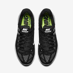 Nike LunarEclipse 5 Women's Running Shoe