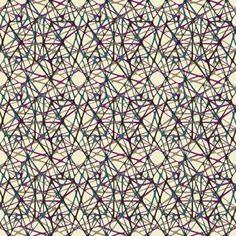 http://www.hawthornethreads.com/fabric/designer/studio_e_house_designer/zoe/crisscross_in_natural
