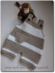 Casa da Salete: diversos bebe em croche tirados na pinterest