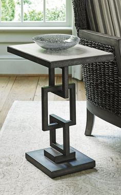 """Small Table for Living Room Small Table"""" """"end Table"""" """"side Table"""" Designs by Welded Furniture, Iron Furniture, Steel Furniture, Home Decor Furniture, Industrial Furniture, Luxury Furniture, Furniture Design, Furniture Movers, Furniture Online"""