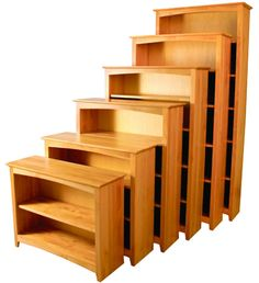 1000 Images About Bookcases All American Made On Pinterest Bookcases Furniture And Woods