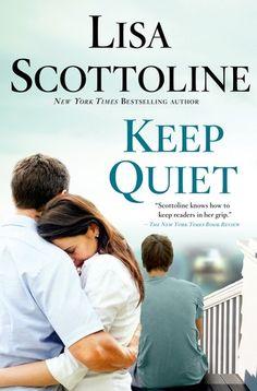 Keep+Quiet